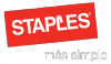 www.staples.com.ar